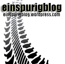 einspurigblog.wordpress.com